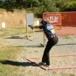 Comp-Tacs Randi Rogers Wins at 2016 USPSA Area 8 Championship