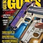 kimber-amethyst-ultra-ii-45-acp-and-380-micro-carry-in-guns-magazine