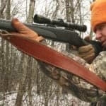 Vero Vellini Slings for Increased Accuracy This Hunting Season