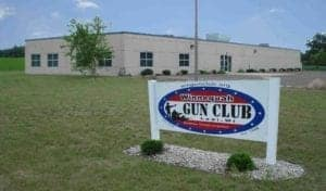 Winnequah Gun Club