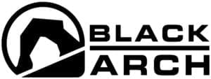 Black Arch Holsters