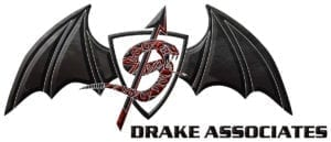 Drake Associates