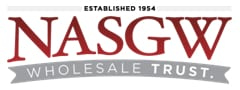 NASGW Wholesale Trust