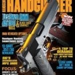 American Handgunner Jan-Feb 2017