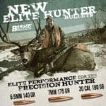 berger-bullets-elite-hunter-bullets