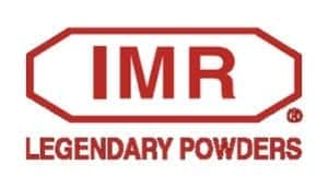 IMR Powder Company