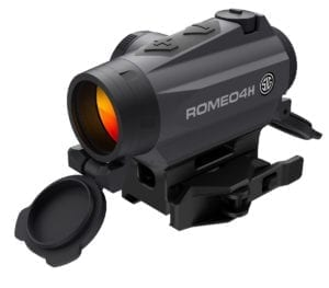 Sig Sauer ROMEO4H Red-dot Sight