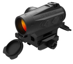 Sig Sauer ROMEO4T Red-dot Sight