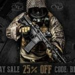 VZ Grips Black Friday Sale