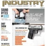 Shooting Industry December 2016