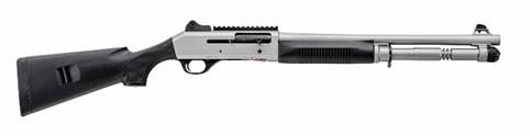 Benelli M4 H2O Tactical 12-gauge Shotgun