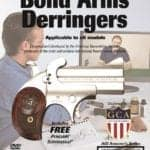 Bond Arms Derringer Armorers Course on DVD