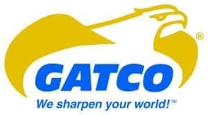 Great American Tool Company - GATCO