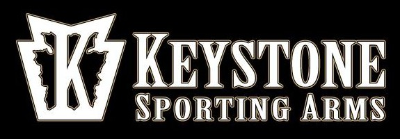 Keystone Sporting Arms - KSA