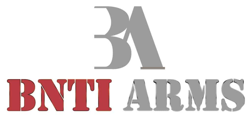BNTI Arms