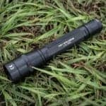 SureFire IntelliBeam Technology Wins On Target Editors Choice