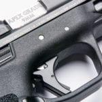 Apex Full Duty-Carry Trigger Kit for M&P M2 0