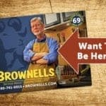 Brownells Seeks Gunsmiths for Cover of Big Book