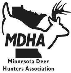 Minnesota Deer Hunters Association - MDHA