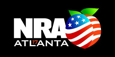 2017 NRA Annual Meetings & Exhibits