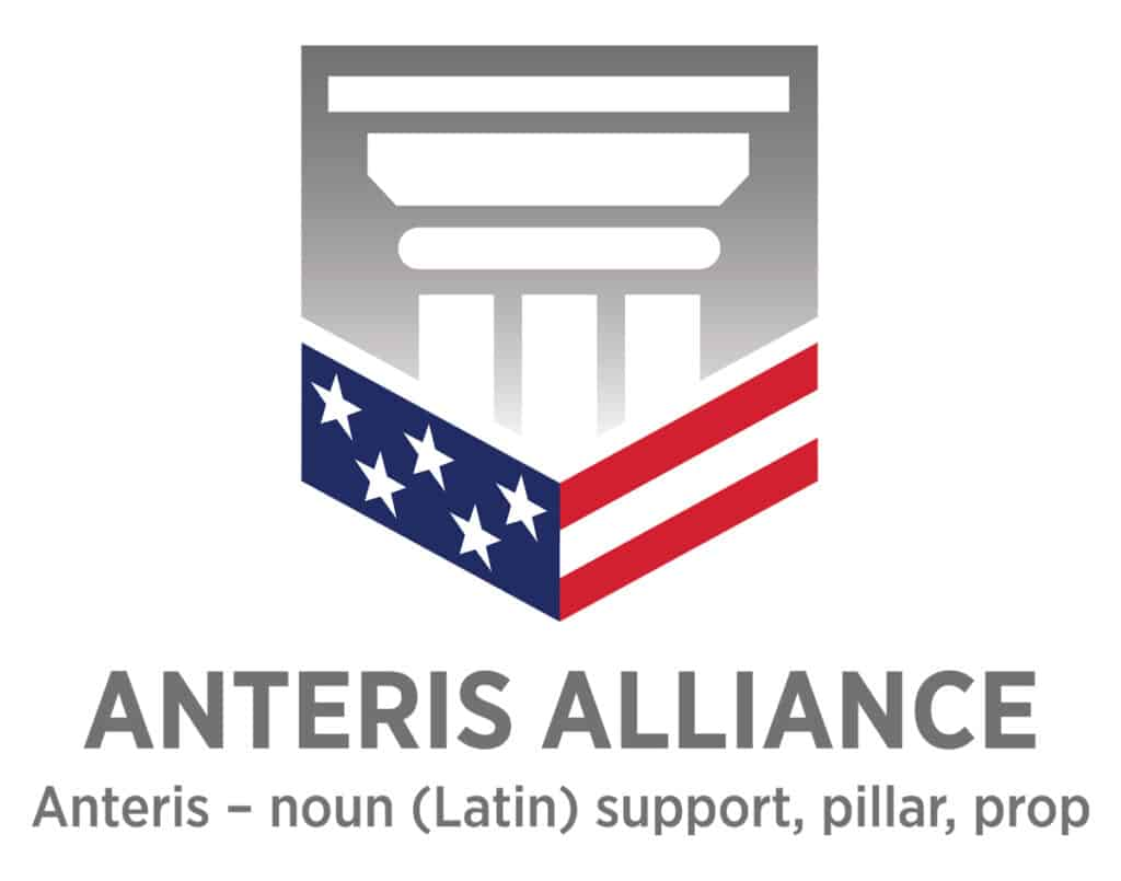 Anteris Alliance