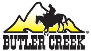 Butler Creek at 2017 NRA Meetings and Exhibits