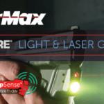 LaserMax at 2017 NRA Show