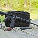 Smith & Wesson M&P15X