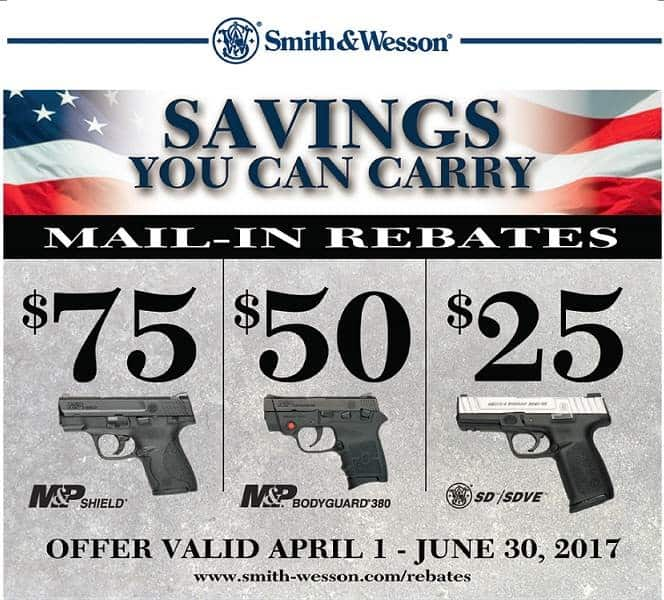 Pistol wear coupons