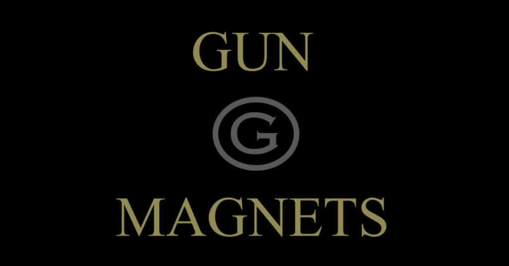 GO-Magnets