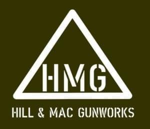 Hill & Mac Gunworks - HMG