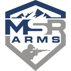 MSR Arms