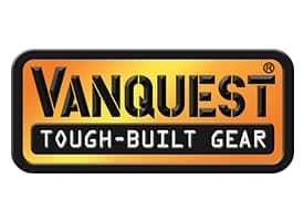 Vanquest