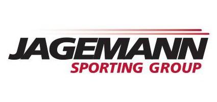 Jagemann Sporting Group