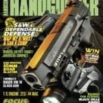 American Handgunner Sep-Oct