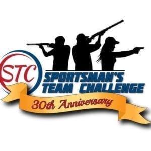 Sportsmans Team Challenge - STC