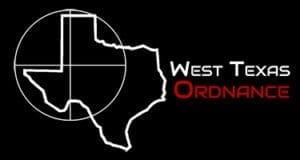 West Texas Ordnance