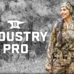 Buck Knives Discount Programs - Industry Pro