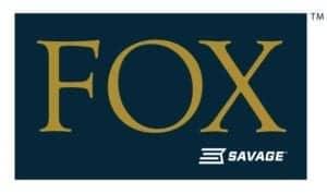 Fox Shotguns