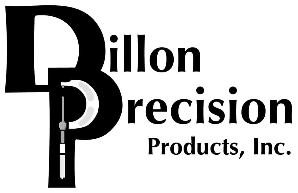 Dillon Precision Archives - ArmsVault