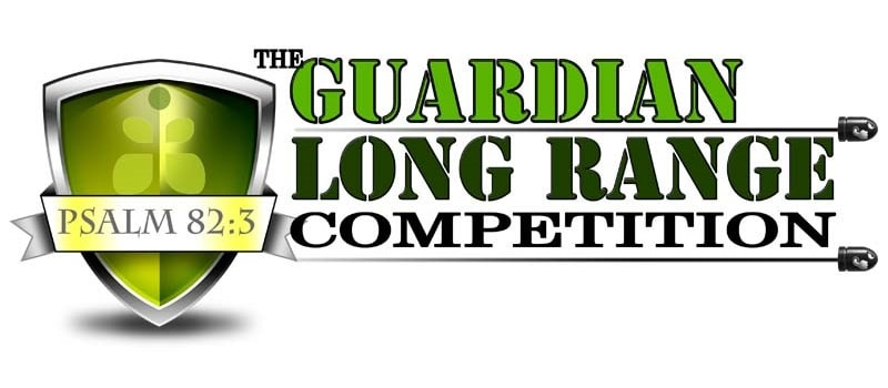 Guardian Long Range Competition