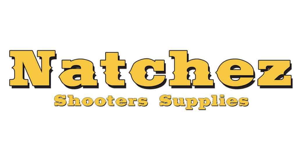 Natchez Shooters Supplies Promo Code