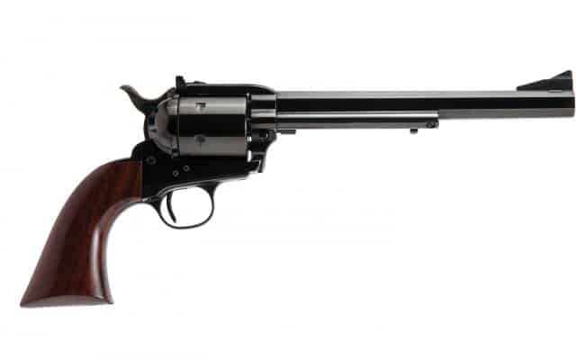 Cimarron Firearms Bad Boy 44 Mag