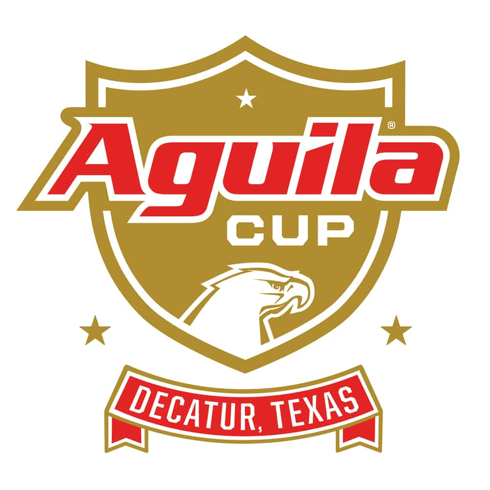 Aguila Cup