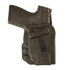 Comp Tac Holsters For S Amp W M Amp P Shield 2 0 With Integrated