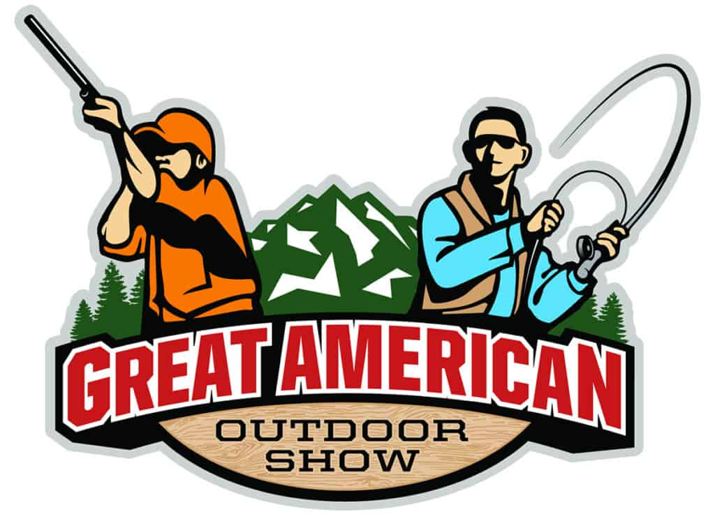 2018 Great American Outdoor Show - GAOS