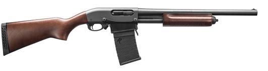 870 DM Hardwood (81351)
