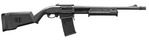870 DM Magpul - 81352
