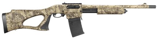 870 DM Tactical - Predator - 81354