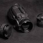 Add-On Lenses for Pulsar Helion XP28 and XP50